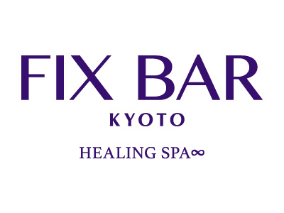 FIX BAR KYOTO